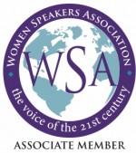 WSA_Badge