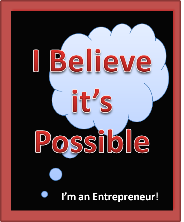 12 essential characteristics of an entrepreneur Keynotes of a speech on essential characteristics of entrepreneurs as early as the 1950s, researchers began looking for personality factors that determine the potential of a person to be.